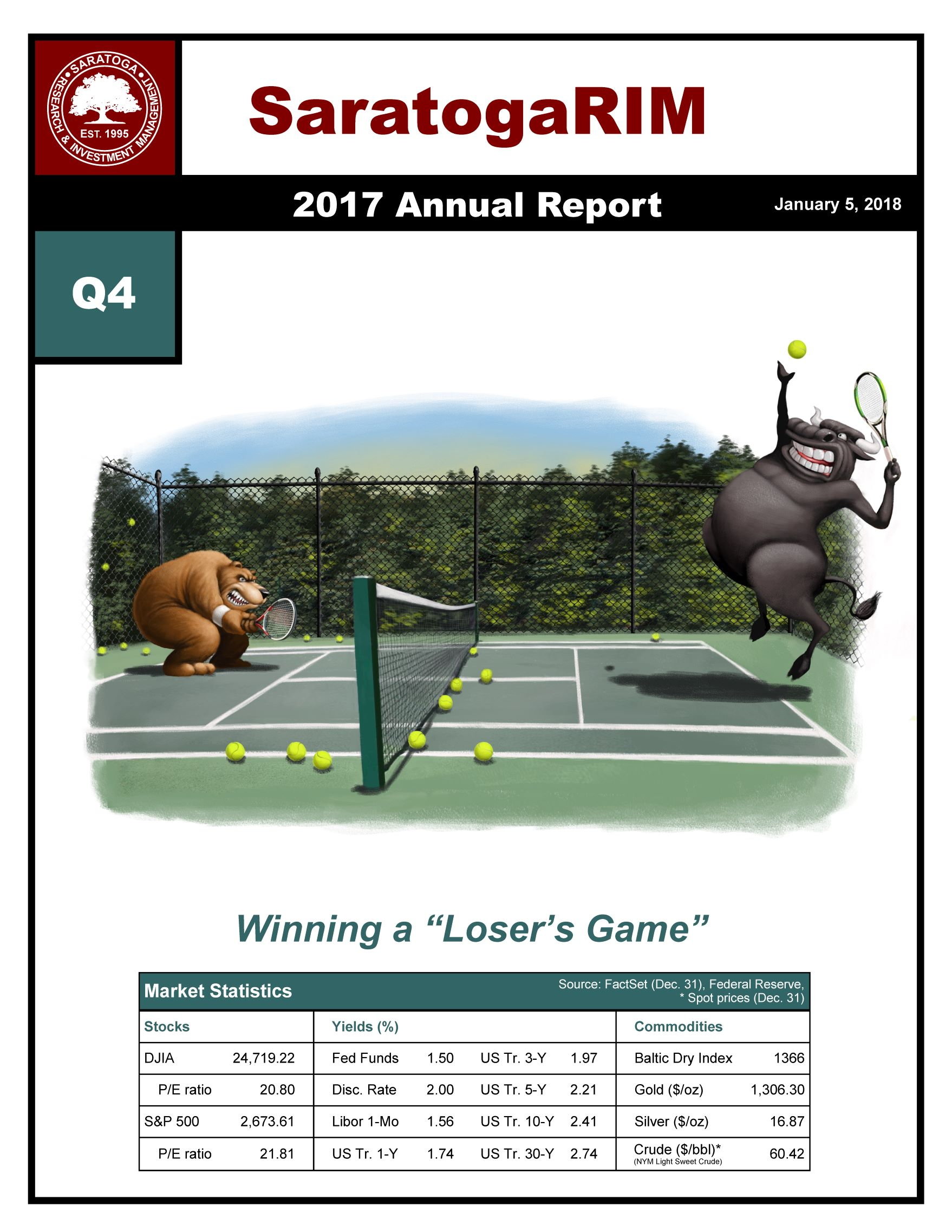 2017 Q4 Report Cover.png