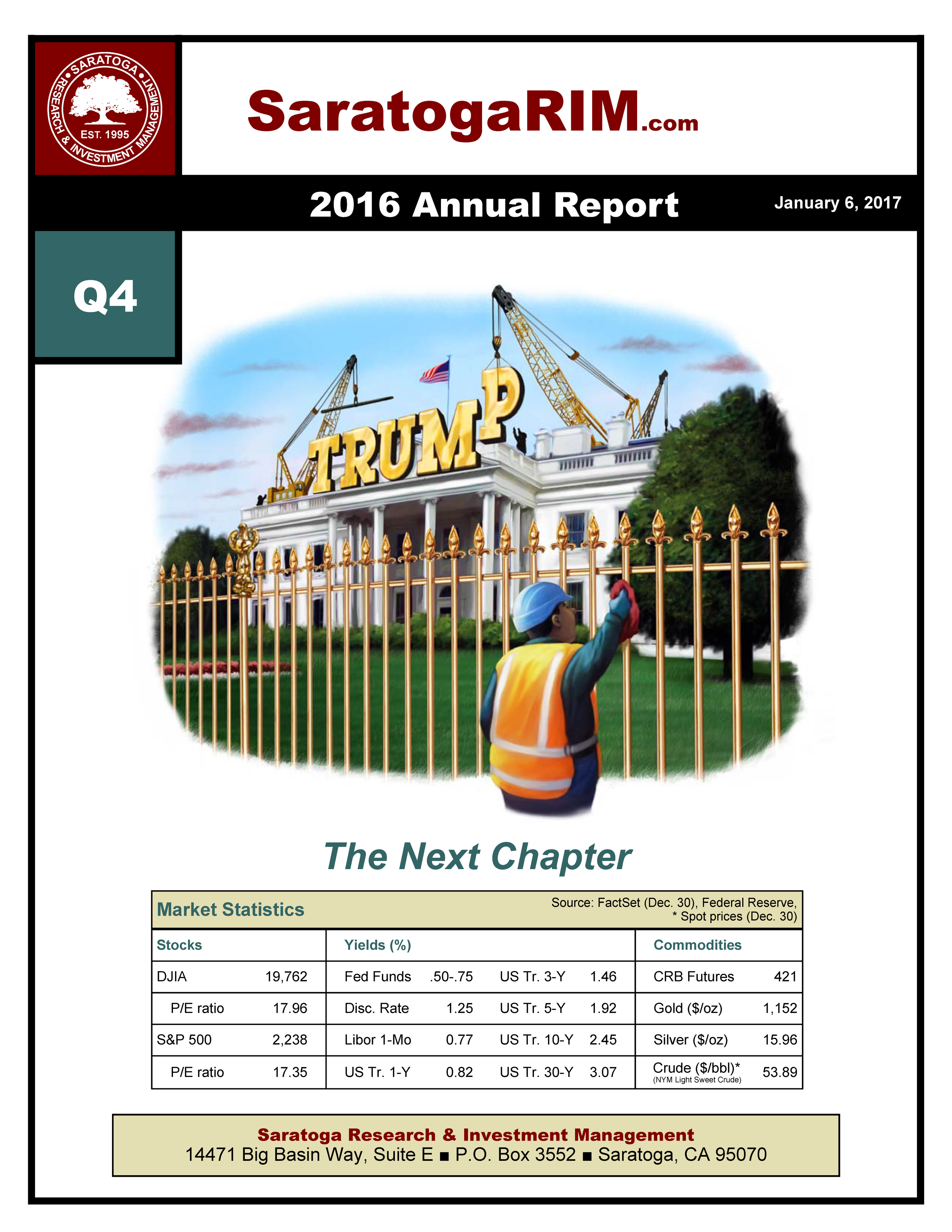 2016 Q4 Report Cover.png