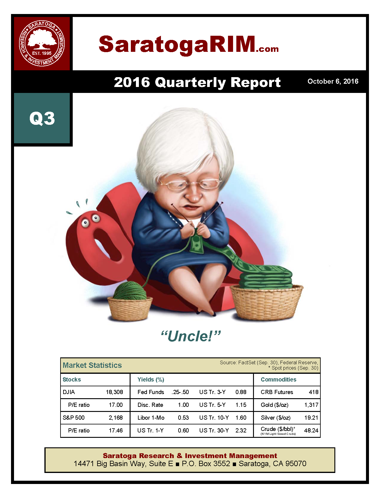 2016 Q3 Report Cover.png
