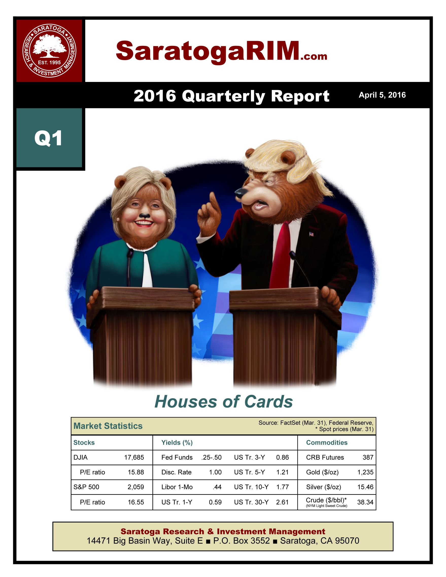 2016 Q1 Report Cover.png