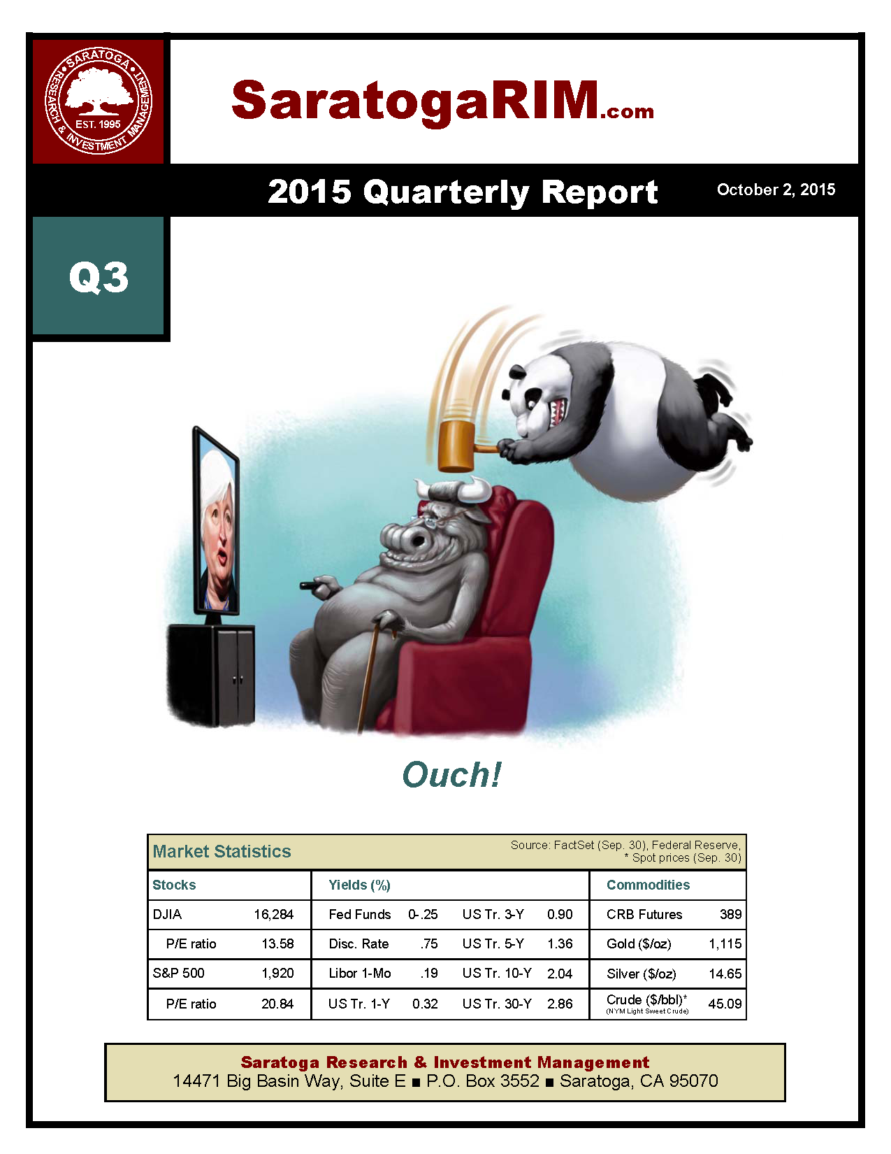 2015 Q3 Report Cover.png