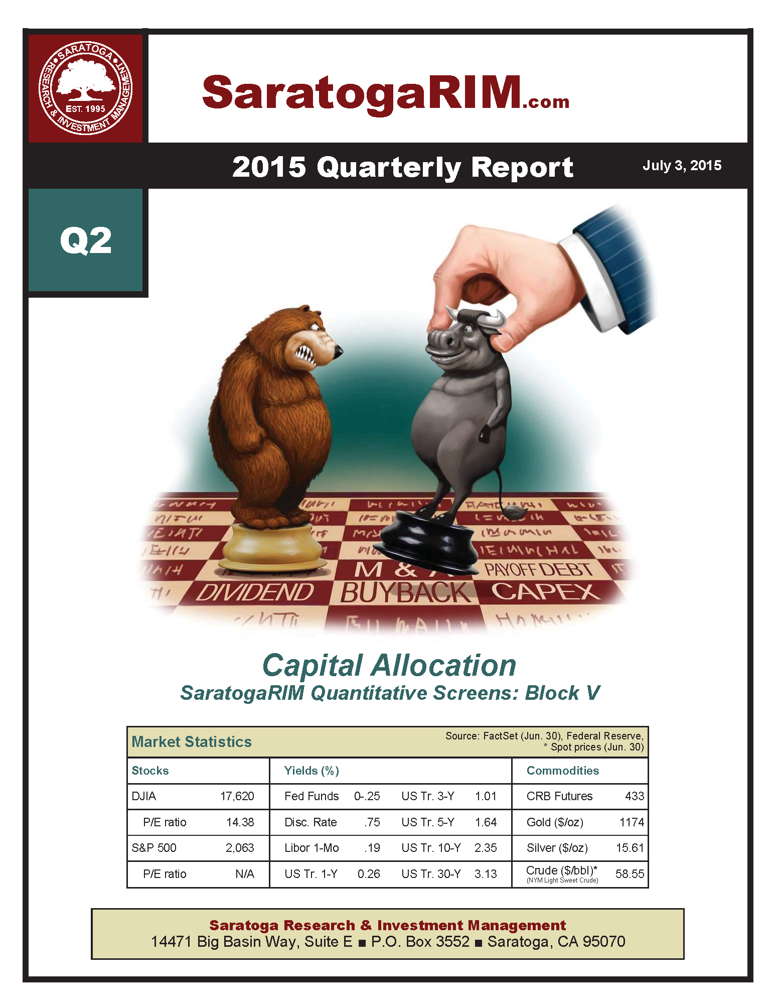 2015 Q2 Report Cover.png