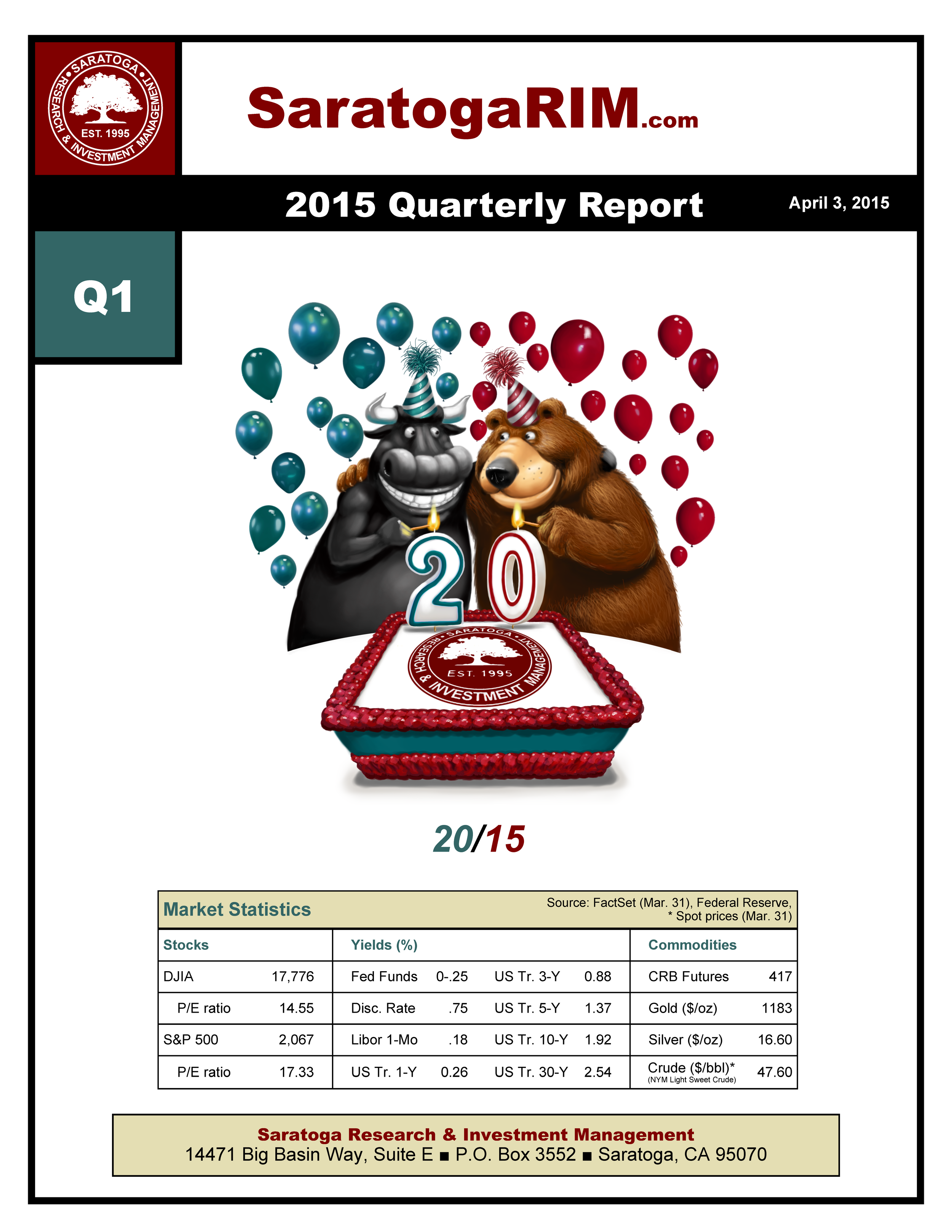 2015 Q1 Report Cover.png