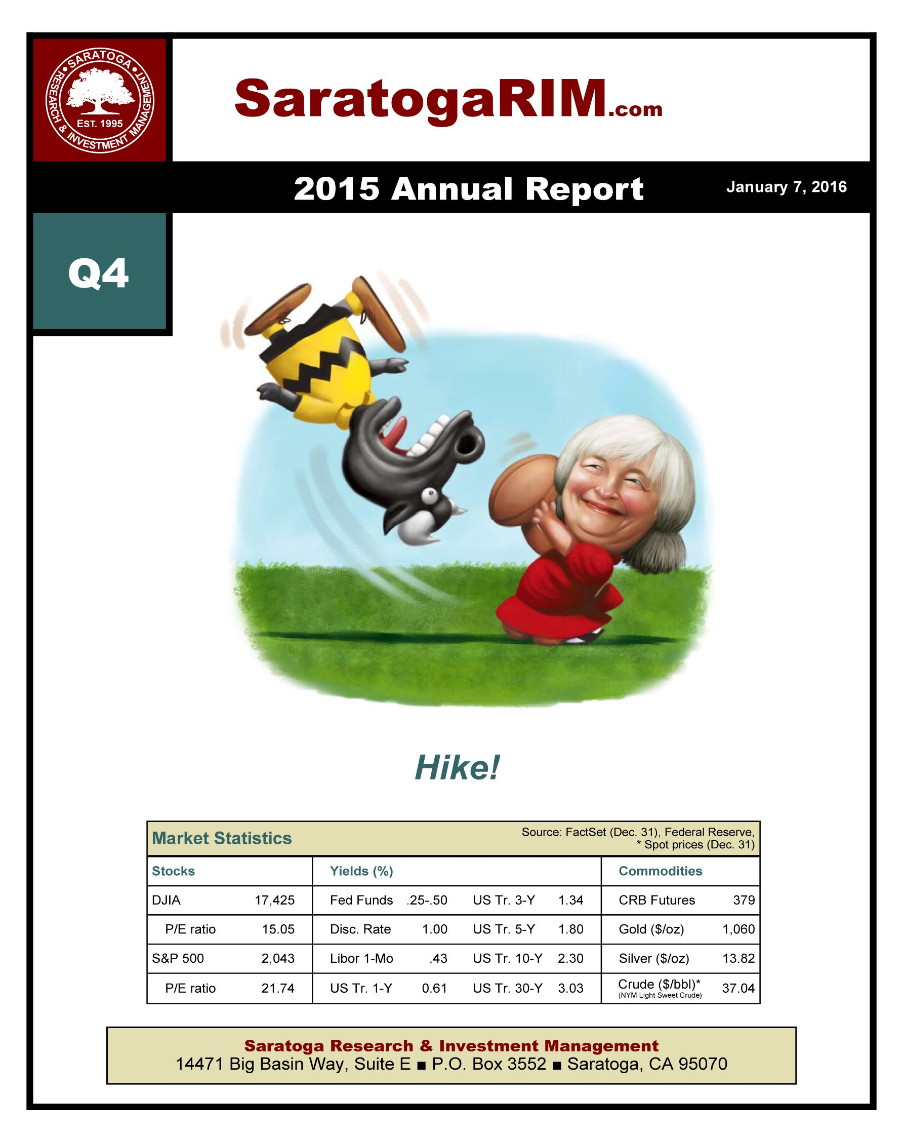 2015 Q4 Report Cover.png