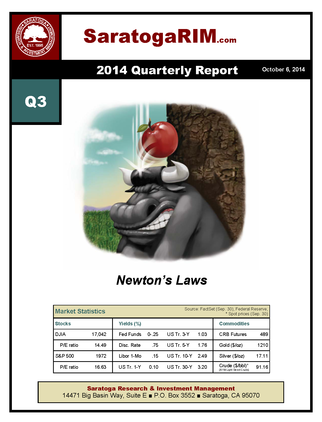 2014 Q3 Report Cover.png