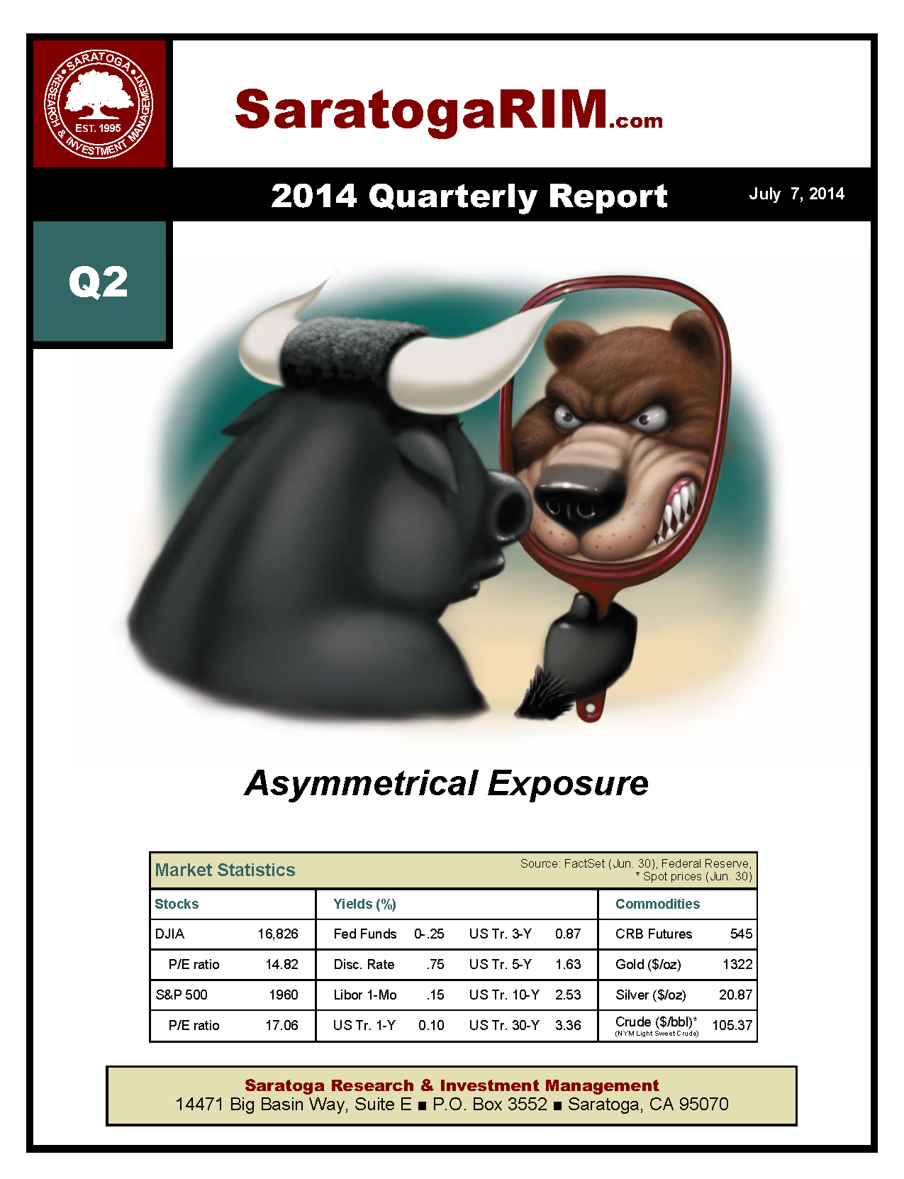 2014 Q2 Report Cover.png
