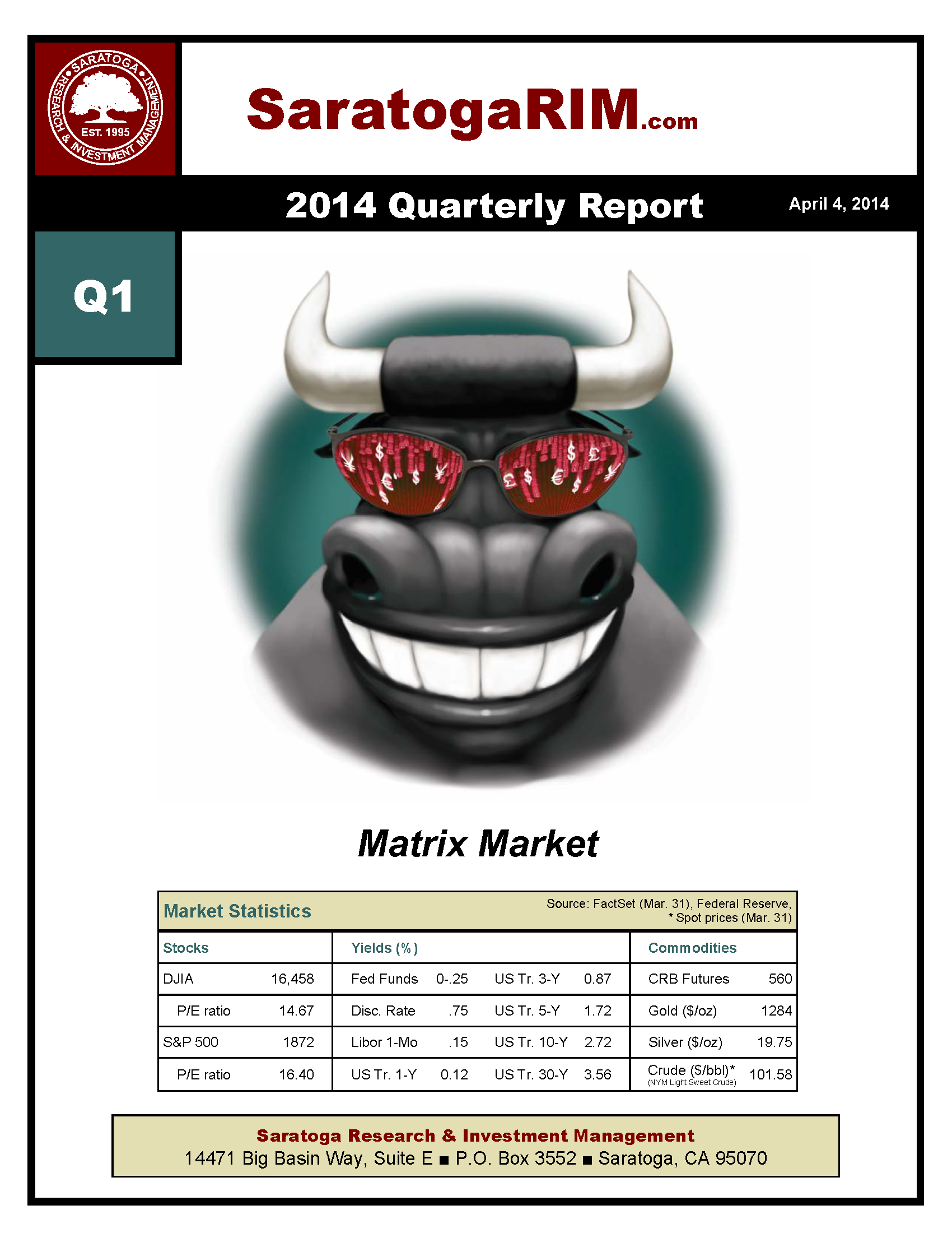 2014 Q1 Report Cover.png