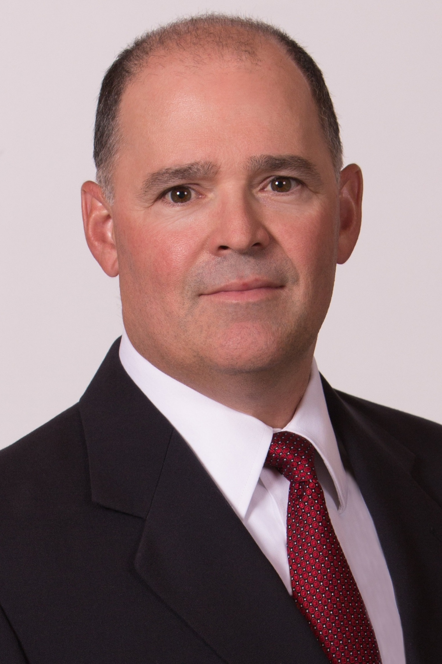 Jim Tanner