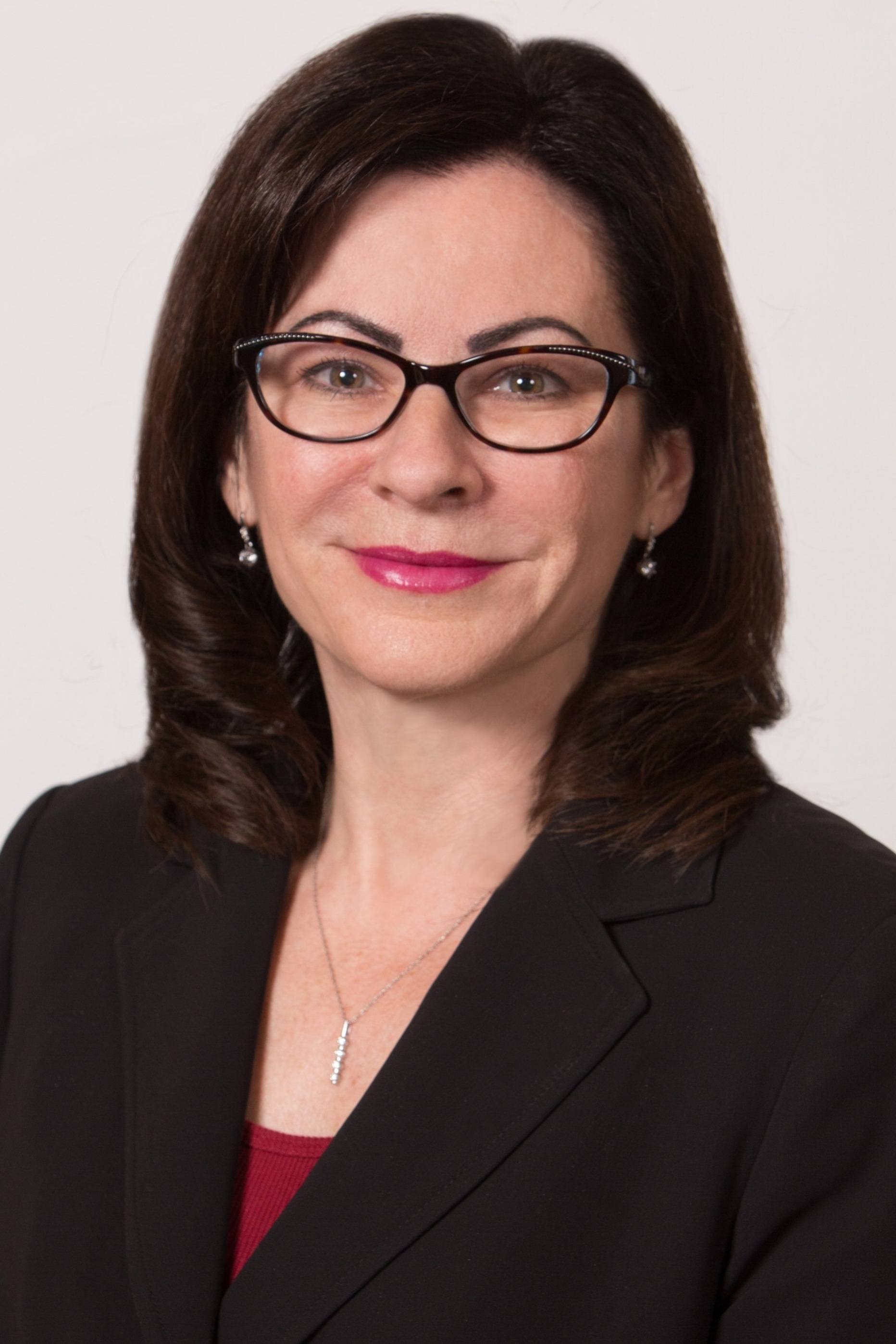 Maria Harrington