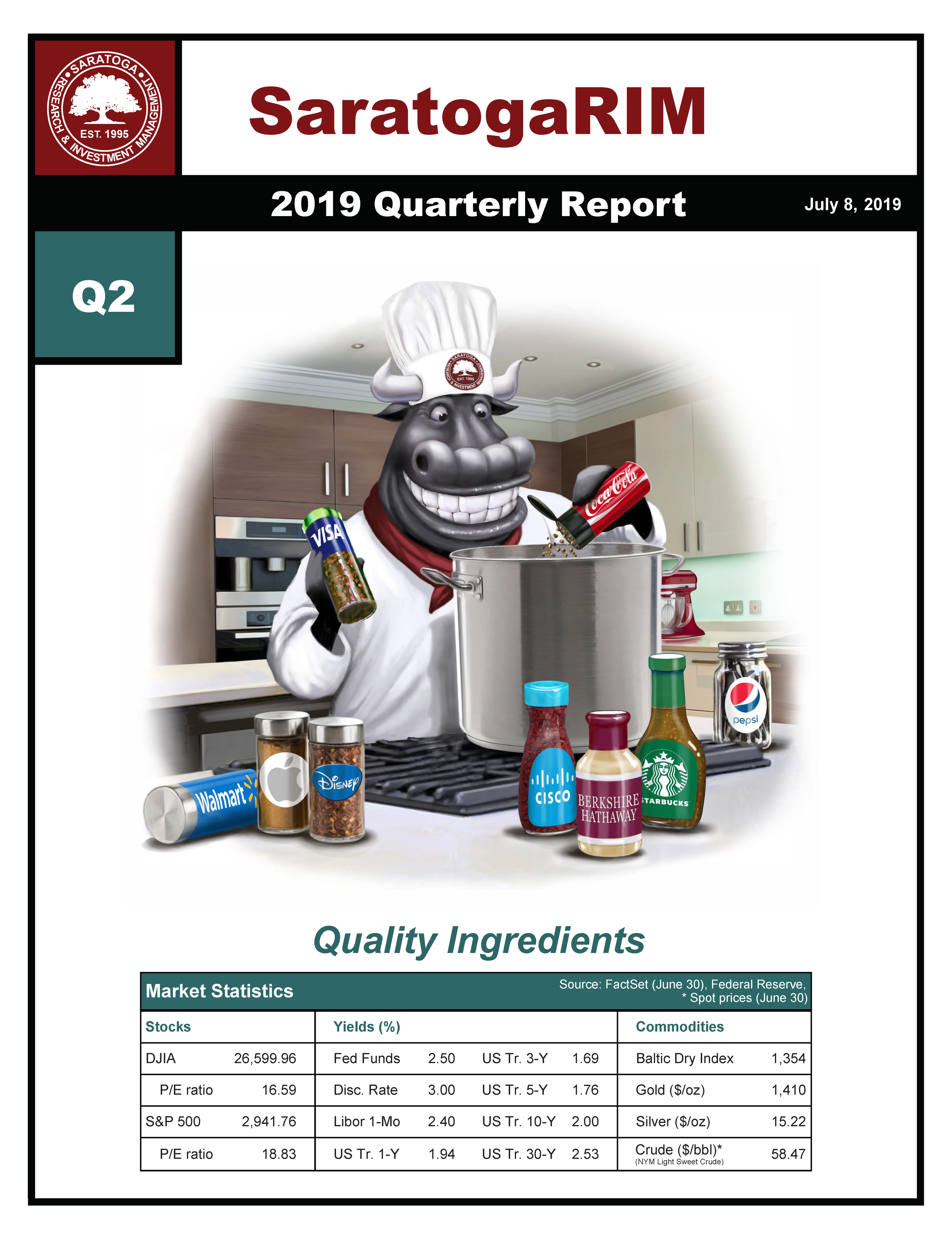 2019 Q2 Report Cover.png