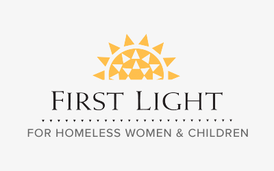 First Light - Since 1983, the people of First Presbyterian Church have been committed to working alongside homeless women and their children in downtown Birmingham. What began as a temporary shelter in our basement has become a life-giving center for hospitality and hope in our city. From the beginning, First Presbyterian partnered with other area churches to establish this mission center, and these ecumenical partnerships continue today. First Light houses women and their children, whom we call guests, 365 days a year and surrounds them with supportive programs and professional staff. Volunteers and support come from all across the metro area to provide a safe and caring environment where these women and their children can find community, opportunity, and hope.Visit Website