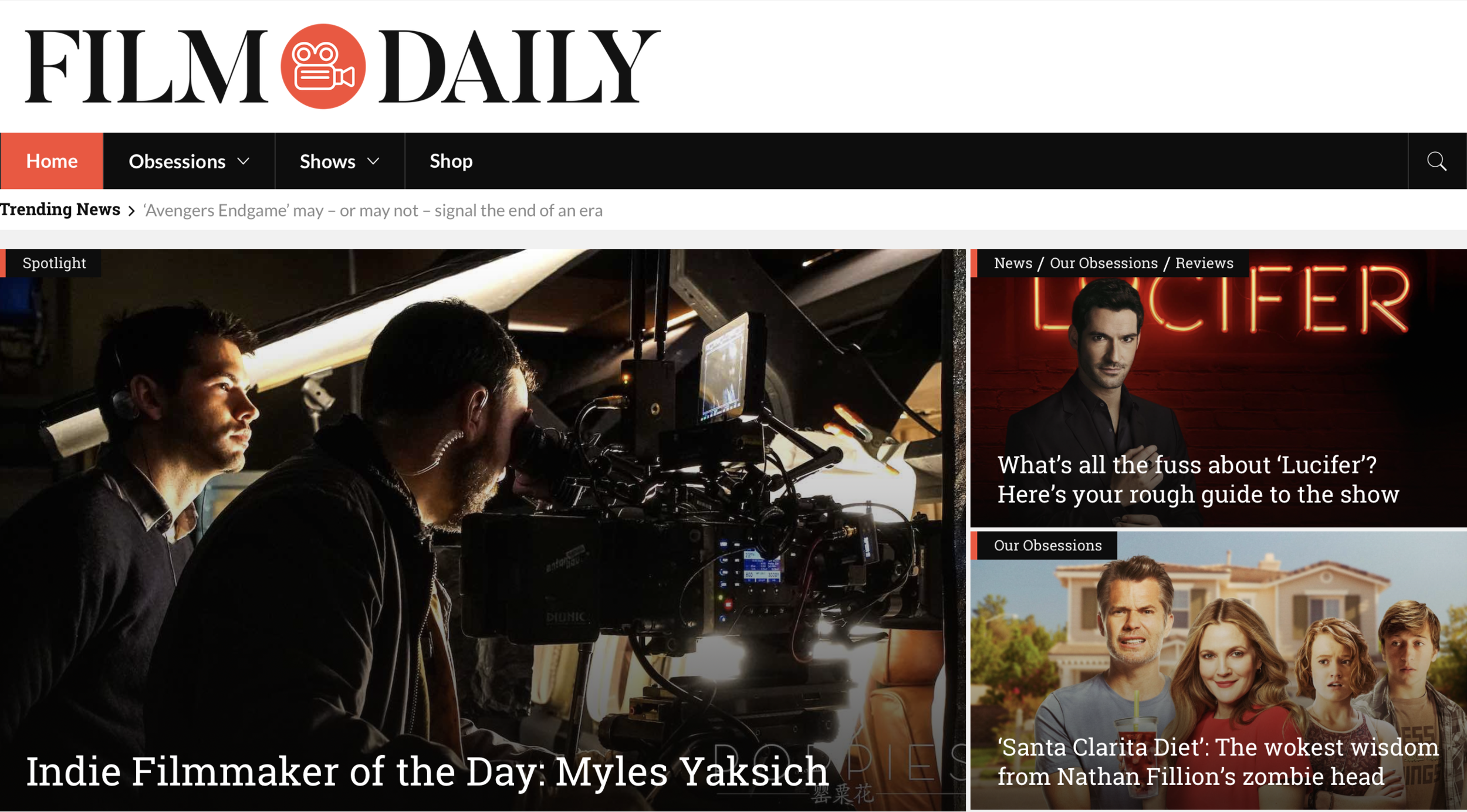 POPPIES_Film-Daily_Myles-Yaksich_Film-Maker_Press.png