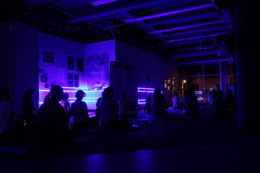 Glow Yoga Event Boston.JPG