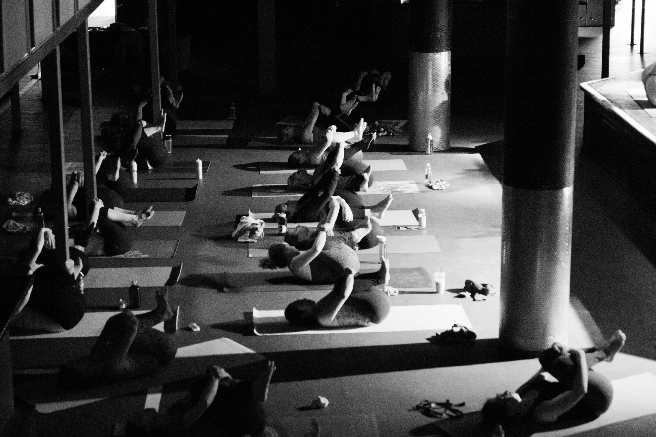 Woman Power Yoga.jpg
