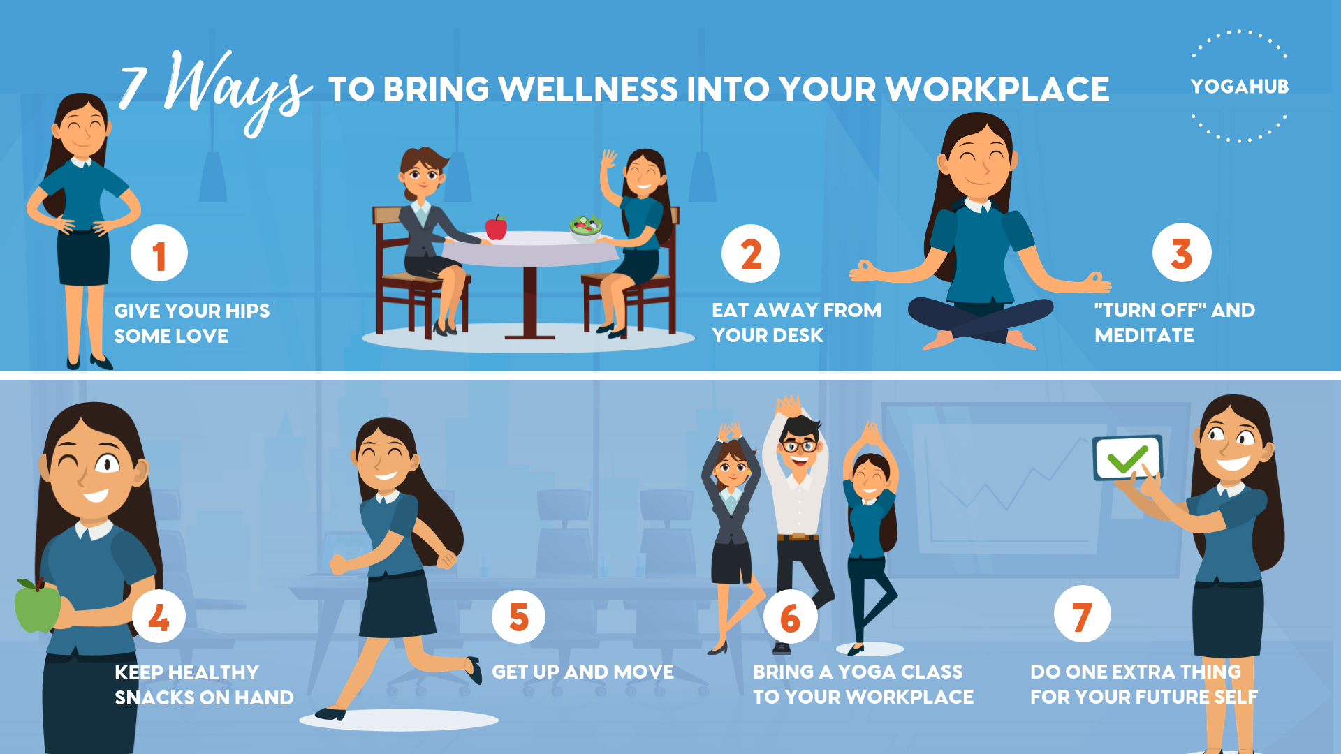 seven ways to bring wellness into your workplace.png