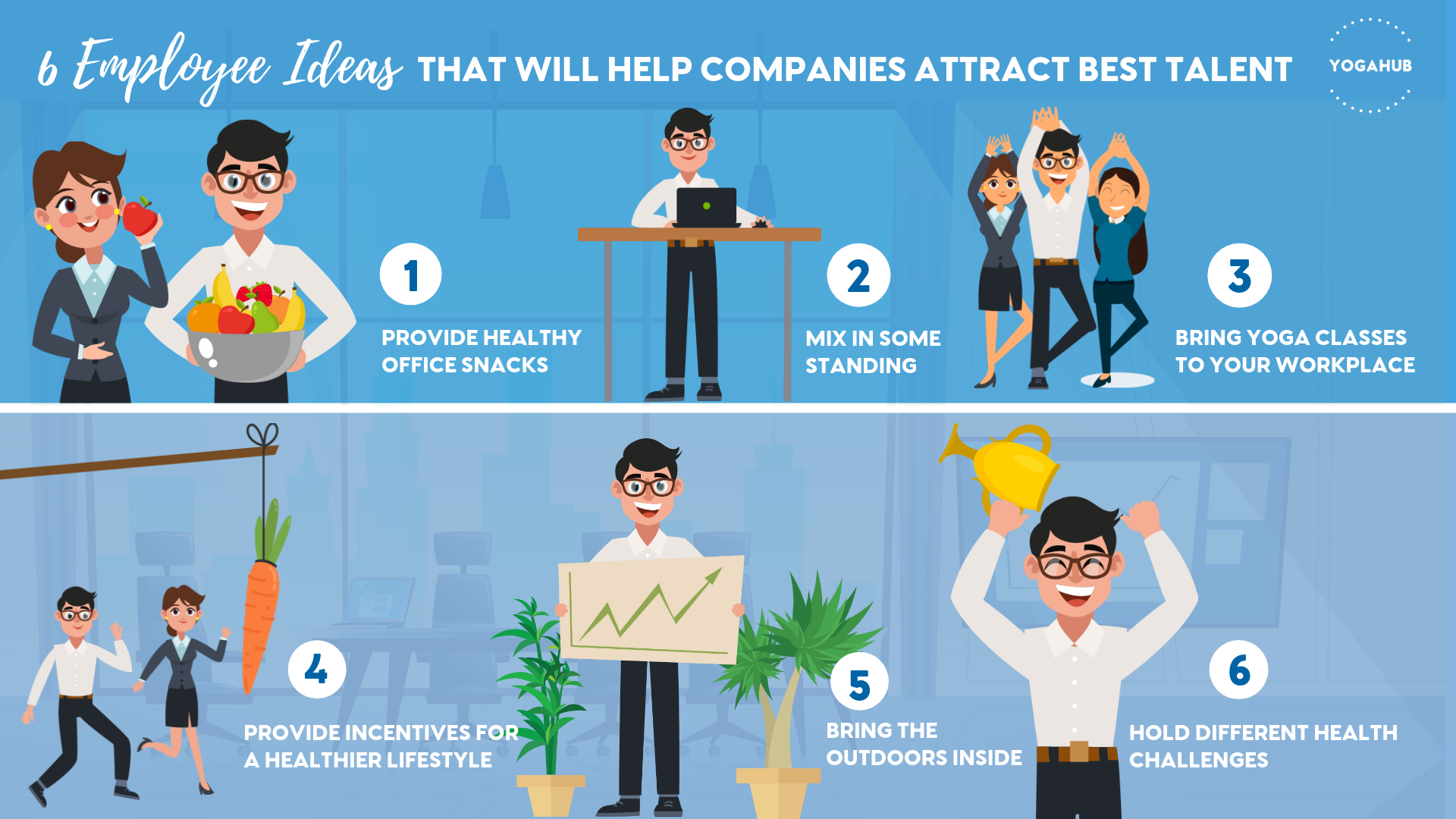 6-employee-ideas-that-will-help-companies-attract-best-talent.png