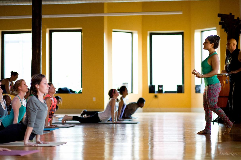 Yoga Day 2015.JPG