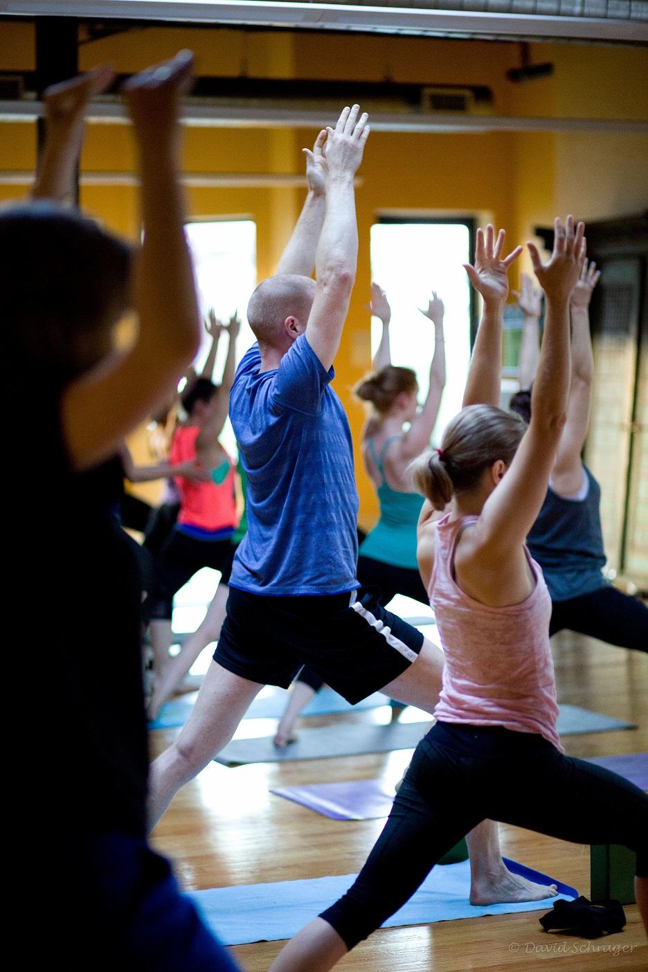 yoga day 2015 (3).JPG