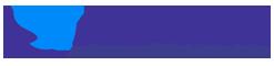 logo-free-to-thrive.png