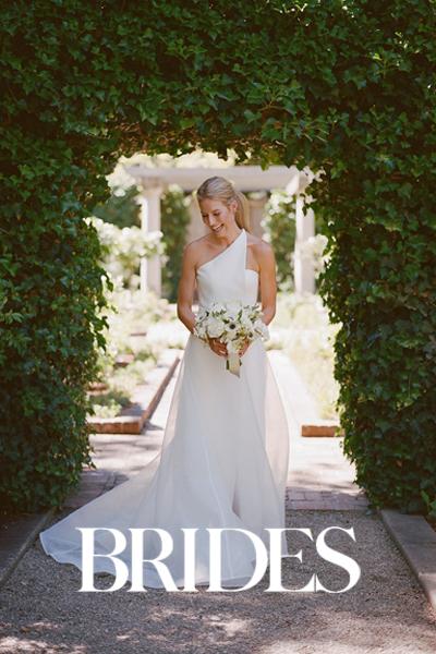 brides_layne-and-bucky.jpg