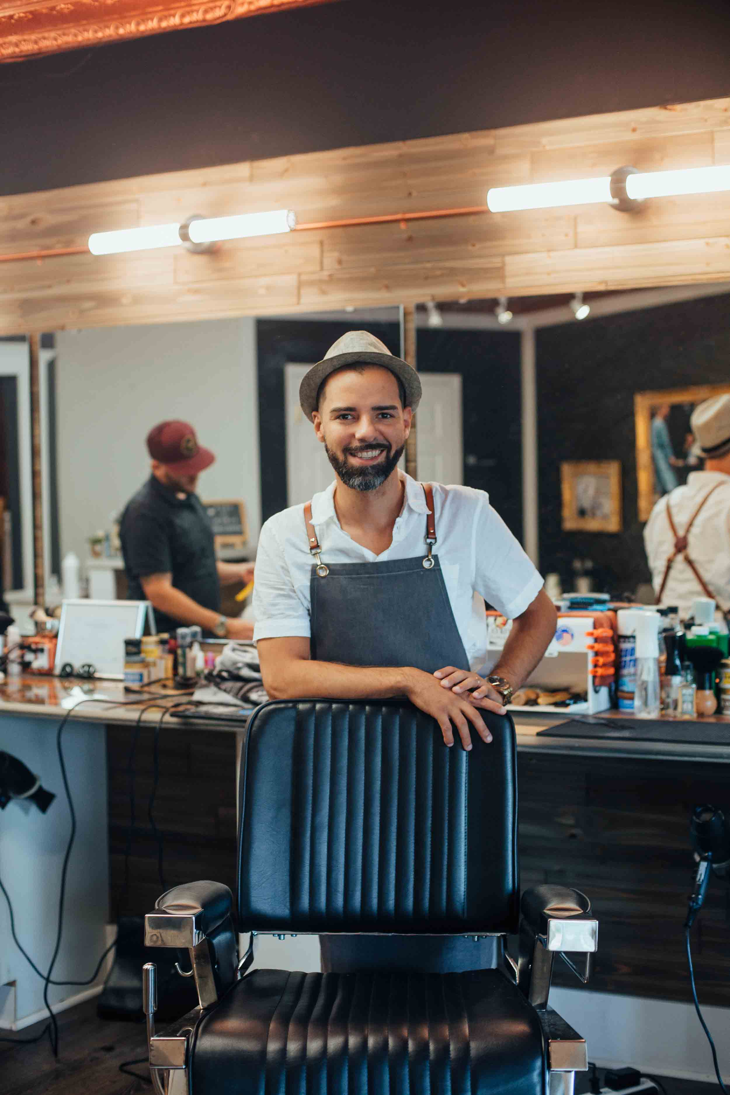 barber-tommy-rodriguez.jpg