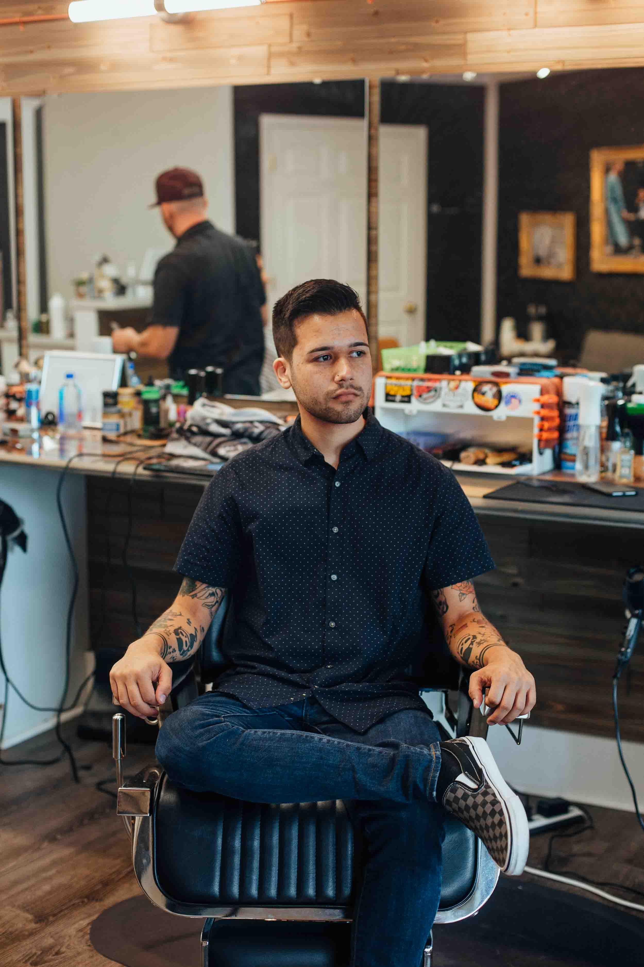 barber-ryan-martinez.jpg