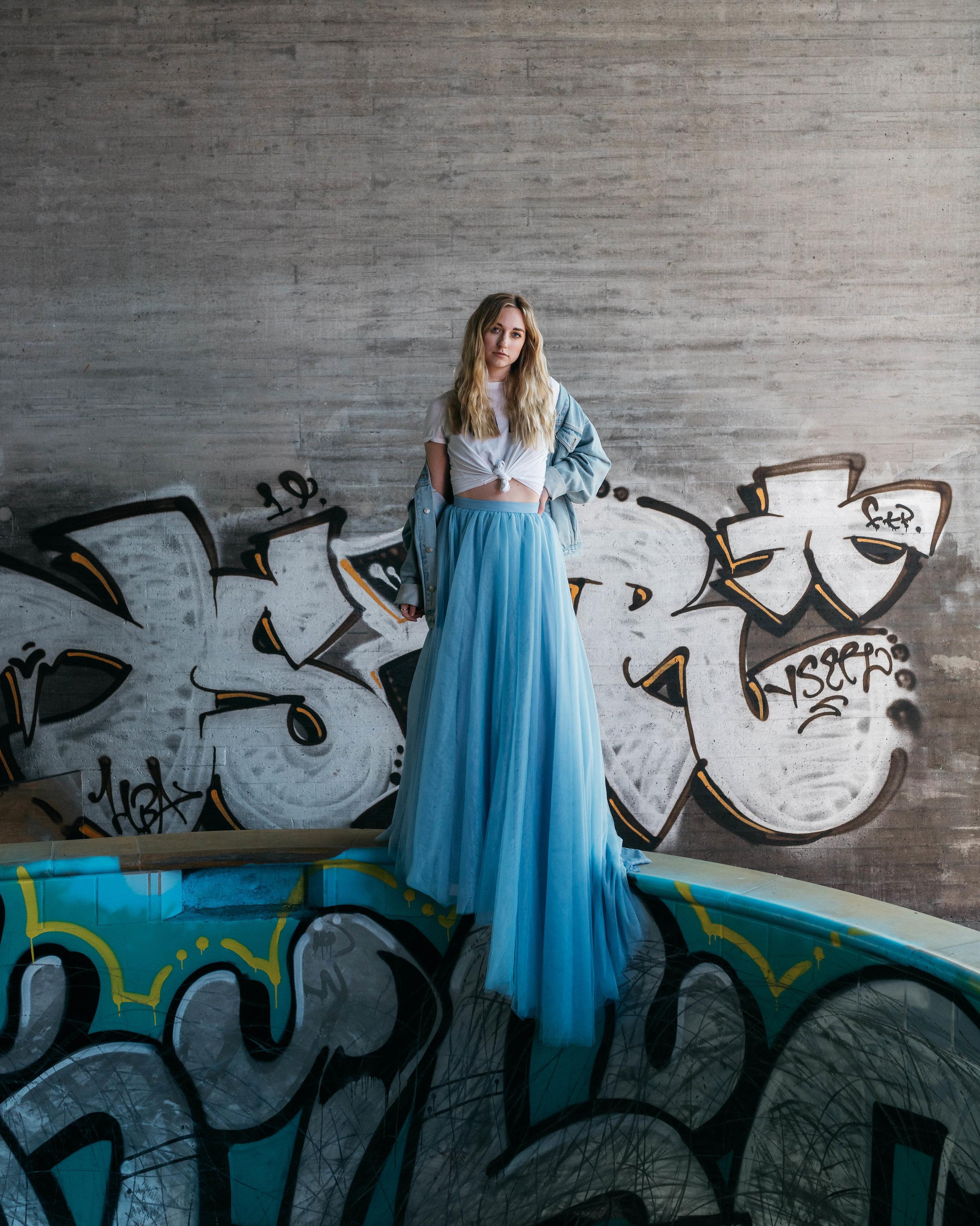 Ellen Marie Bridal58.jpg