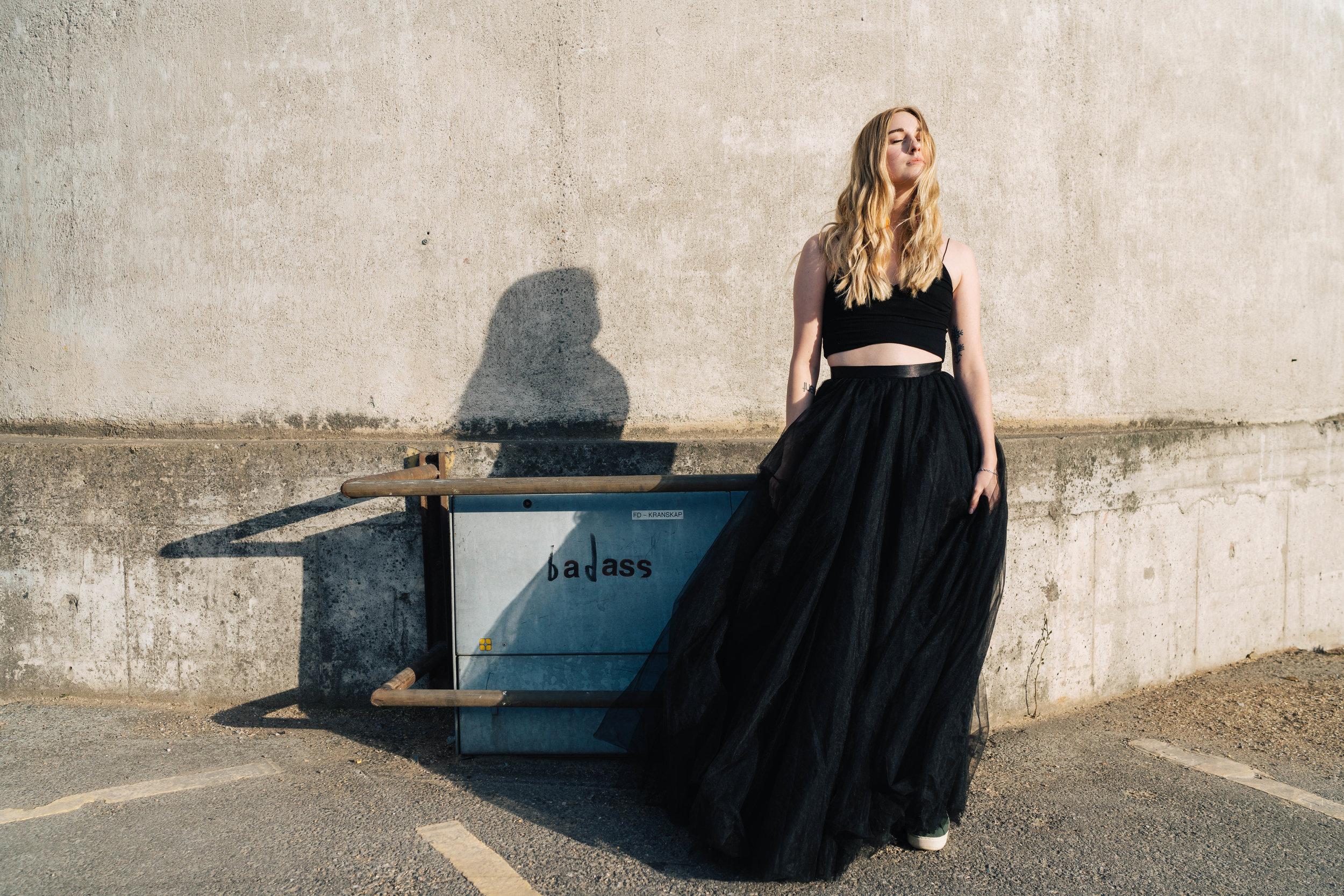 Ellen Marie Bridal7.jpg