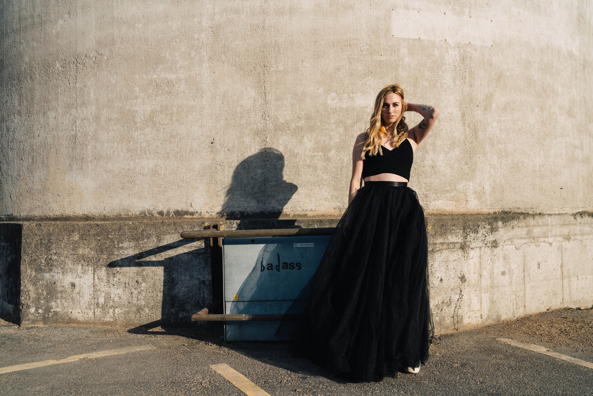 Ellen Marie Bridal87.jpg