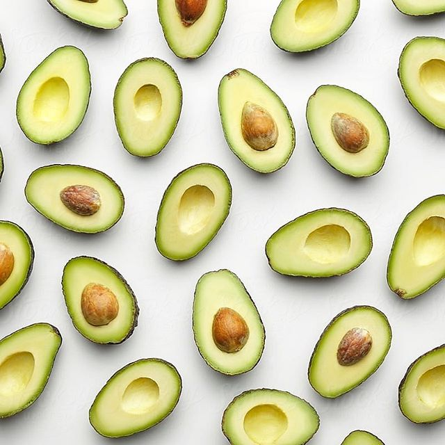 All of our snacks are made from 100% real Hass avocados and are always sourced responsibility 💚🥑 ⠀⠀⠀⠀⠀⠀⠀⠀⠀ ⠀⠀⠀⠀⠀⠀⠀⠀⠀ ⠀⠀⠀⠀⠀⠀⠀⠀⠀ Order some of our snacks --  Link in bio ⠀⠀⠀⠀⠀⠀⠀⠀⠀ ⠀⠀⠀⠀⠀⠀⠀⠀⠀ ⠀⠀⠀⠀⠀⠀⠀⠀⠀ ⠀⠀⠀⠀⠀⠀⠀⠀⠀ #avolov #avolove #avocado #hassavocado #eatavolov #avocadochips #avocadopowder #paleo #glutenfree #keto #plantbased #plantbaseddiet