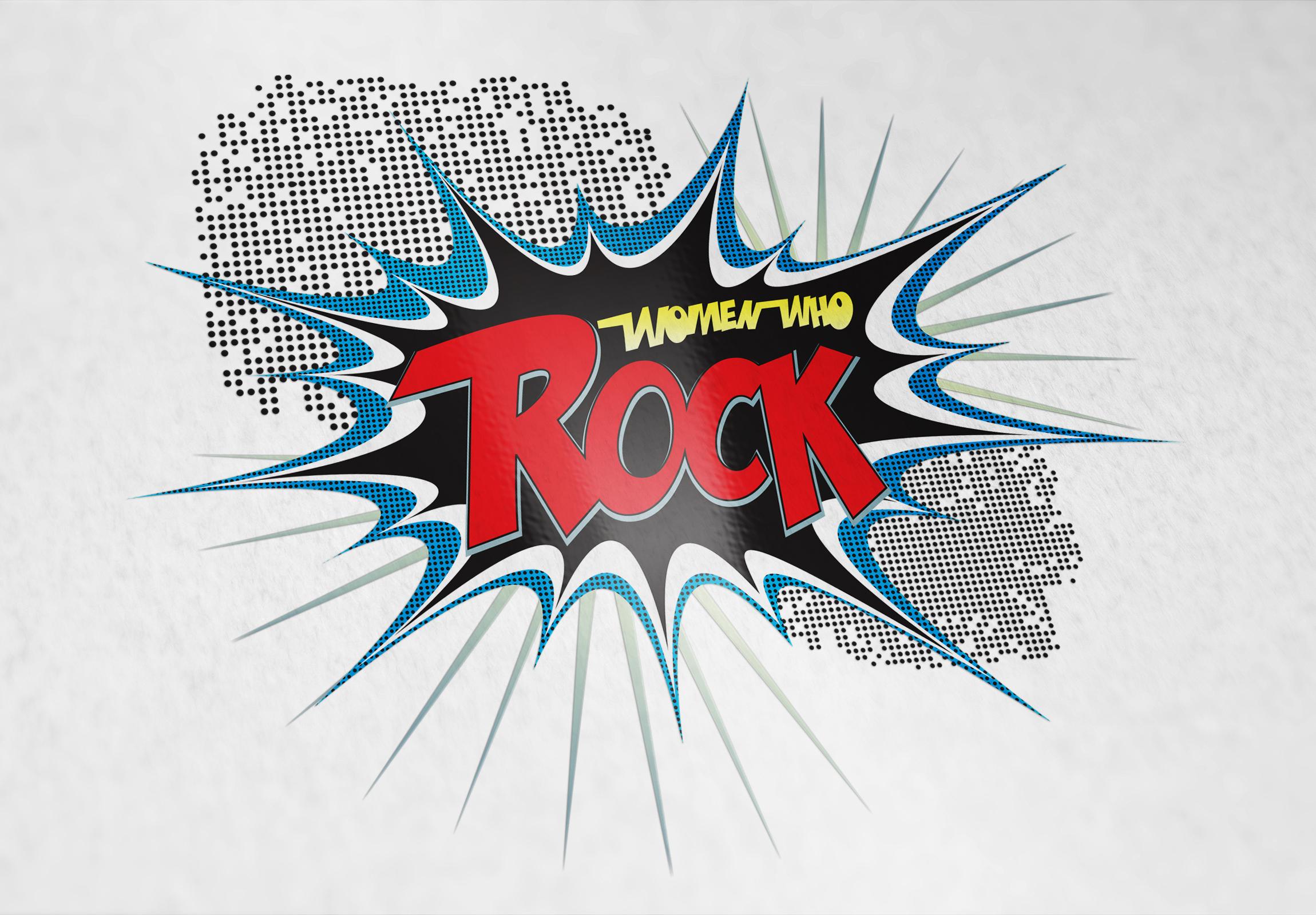 WHR_Logo.jpg
