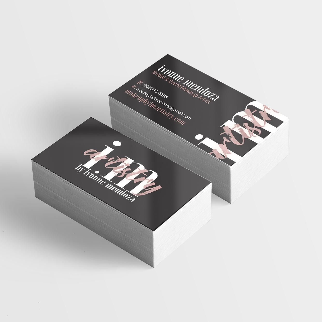05-Flat-Business-Card-Mockup.jpg
