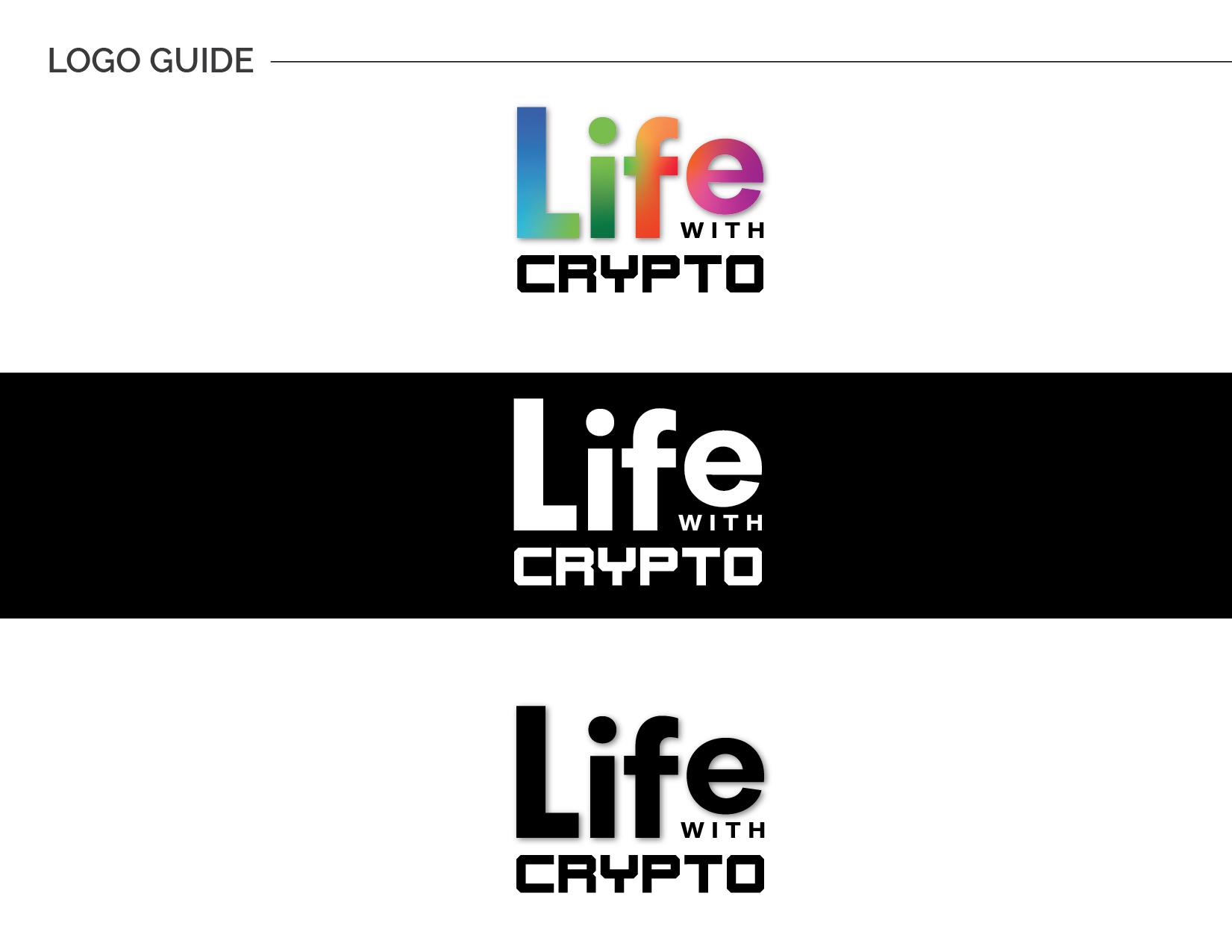 2018-LWC-Brand-Style-Guide--03.jpg