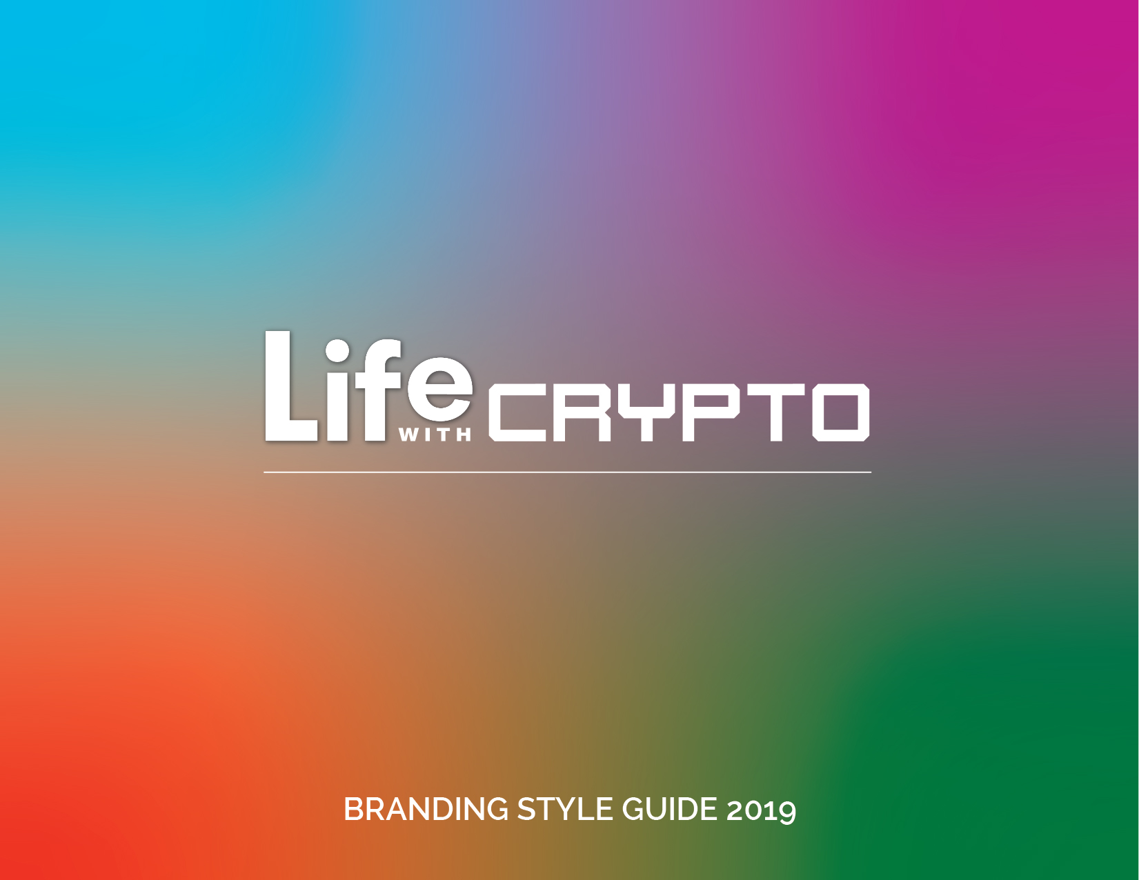 2018-LWC-Brand-Style-Guide--01.jpg