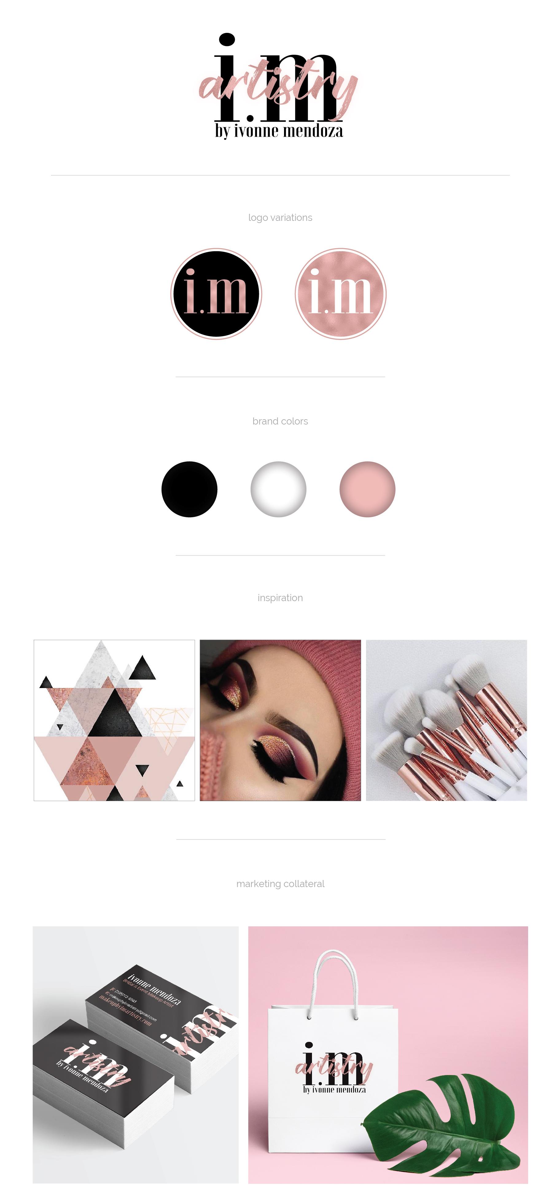 2019-I.M-Artistry_BrandGuide.jpg