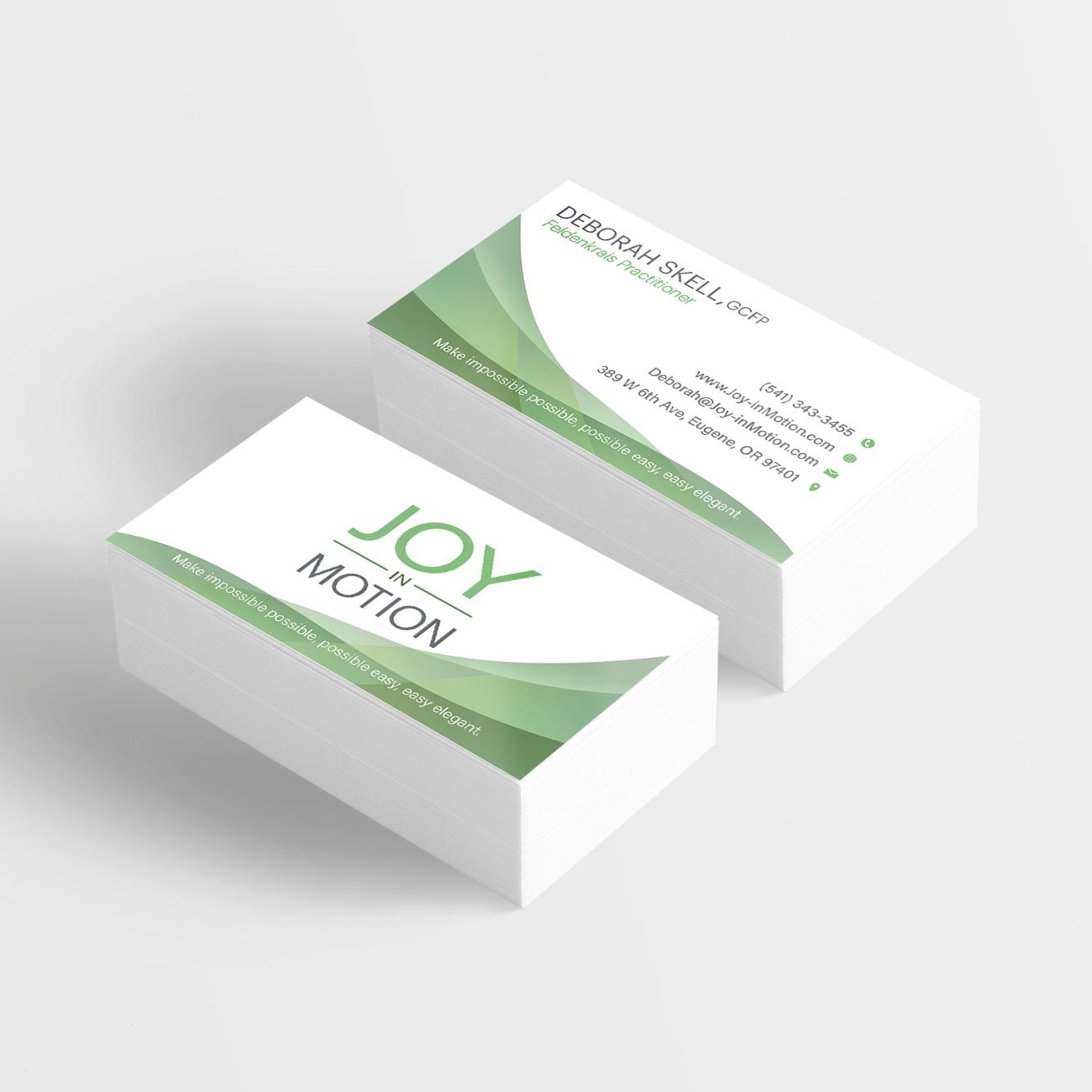 2019-Joy-In-Motion-Business-Card-R3.jpg