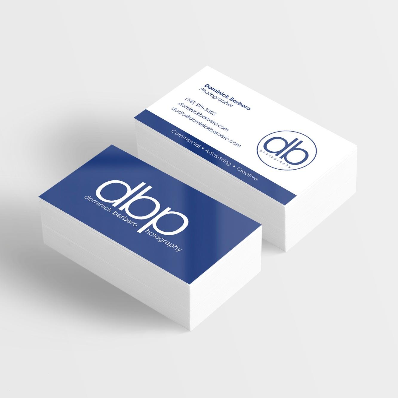 2019-DBP-BusinessCard-A.jpg