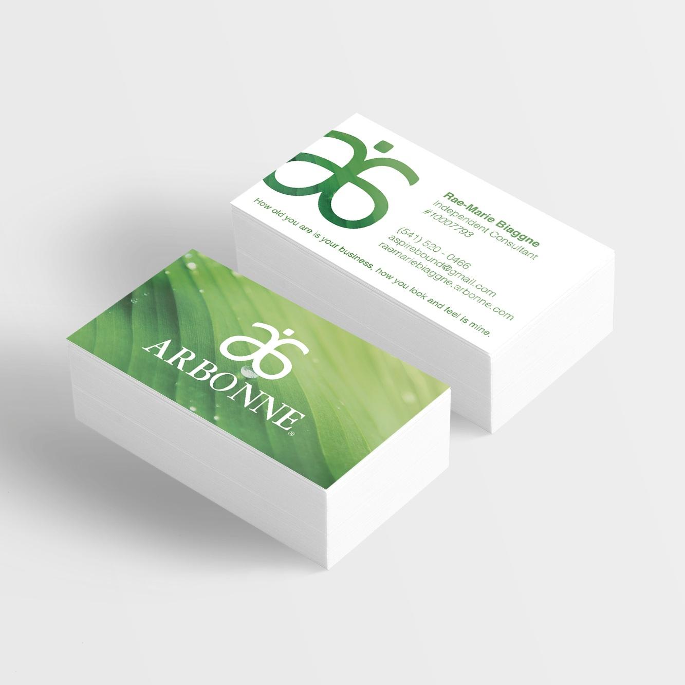 2019-RM-Arbonne-Business-Card.jpg