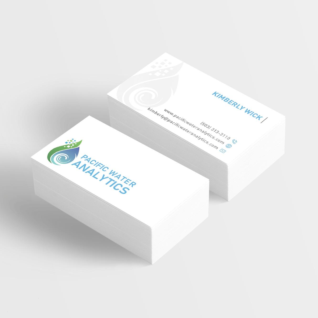 Business Card Mockup-B.jpg