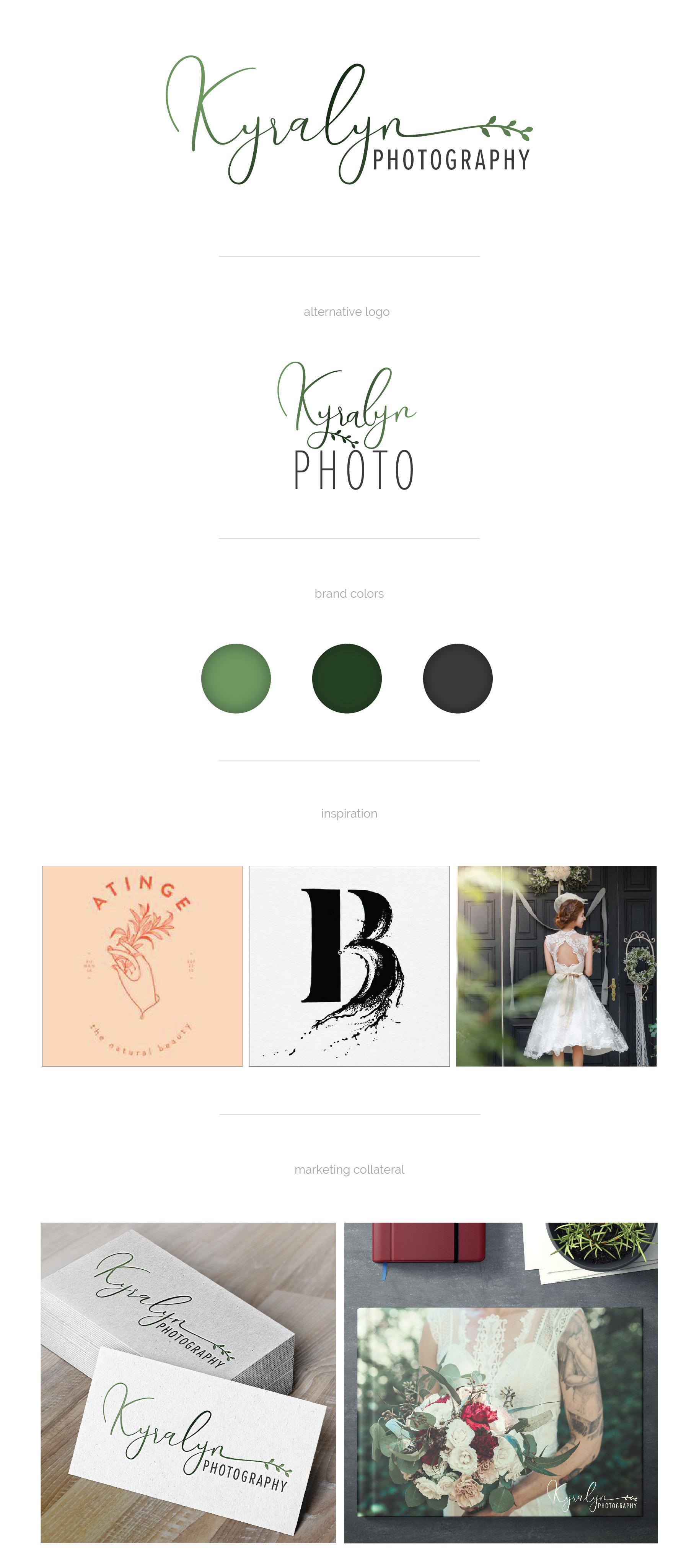 2019-KLPhotography-Portfolio_BrandGuide_BrandGuide.jpg