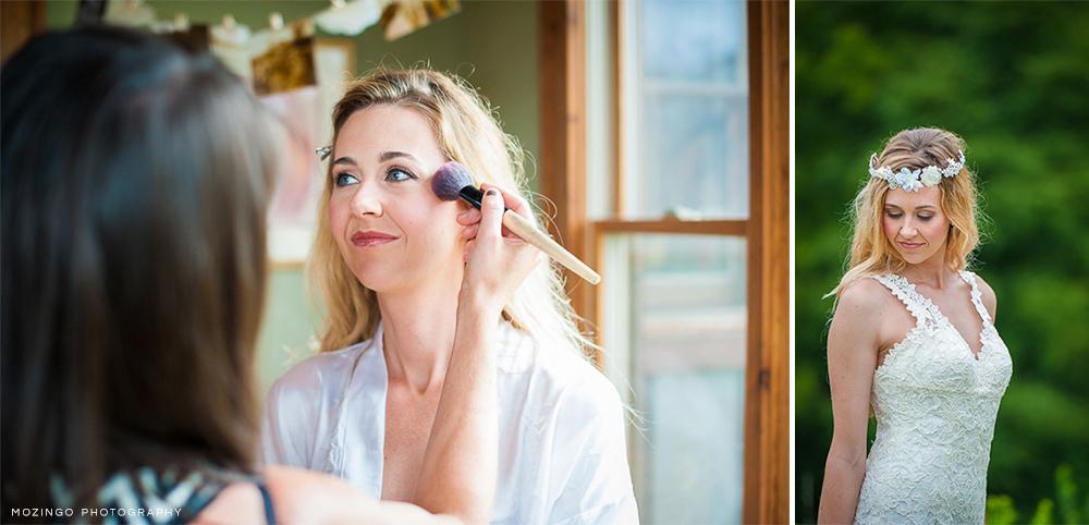 asheville-makeup-artist-slider001.jpg