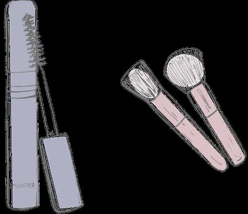 Makeup-Elements copy.png