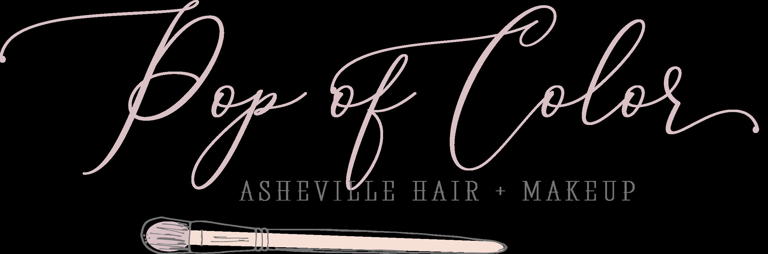Pop-of-Color-Logo-Cap-FULL.png