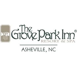 Pop-of-Color-Asheville-Makeup-Preferred-Vendor-The-Grove-Park-Inn.jpg