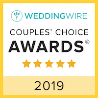 Pop-of-Color-Asheville-Makeup-Featured-Couples-Choice-Award-2019.png