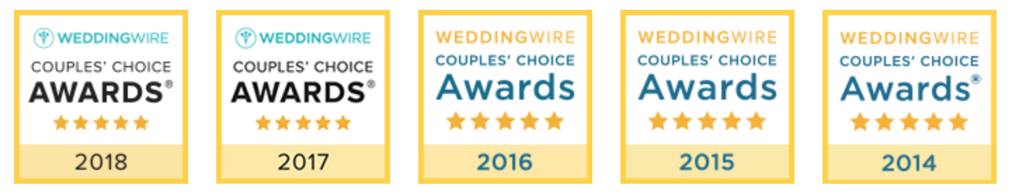 Pop-of-Color-Asheville-Makeup-Featured-Couples-Choice-Awards.png
