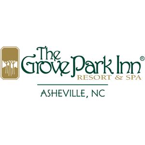 Pop-of-Color-Asheville-Makeup-Preferred-Vendor-The-Grove-Park-Inn.png