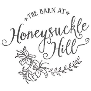 Pop-of-Color-Asheville-Makeup-Preferred-Vendor-Honeysuckle-Hill.png