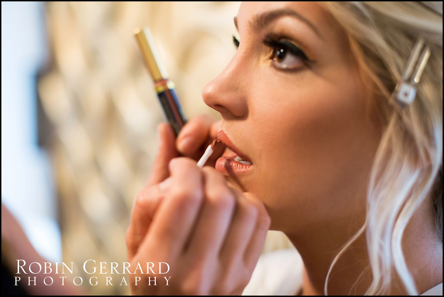 Pop-of-Color-Asheville-Wedding-Makeup-Artist-2.jpg
