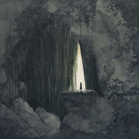 Wailing Cavern.jpg